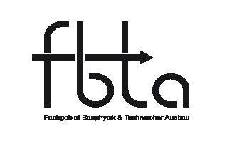 Fachgebiet Bauphysik & Technischer, KIT Karlsruhe - Partner Energieberatung Gossner