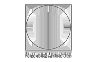 Feigenbutz Architekten - Partner Energieberatung Gossner