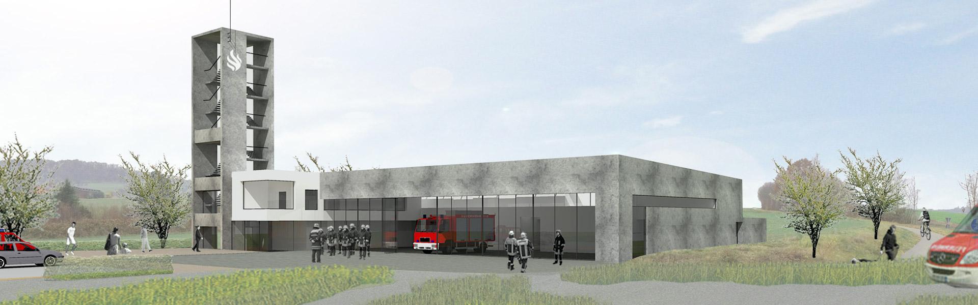 feuerwehrhaus_oberderdingen
