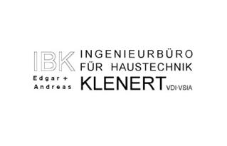 Ingenieurbüro Haustechnik Klenert - Partner Energieberatung Gossner
