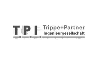 Trippe und Partner - Partner Energieberatung Gossner