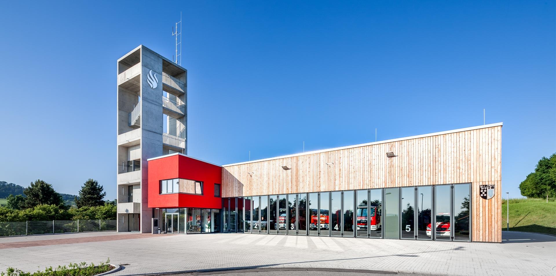 DVA-Feuerwehrhaus-Oberderdingen_energieberatung-gossner_Daniel Vieser . Architekturfotografie, Karlsruhe